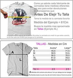 Camiseta - Minion Wars #regalo #arte #geek #camiseta