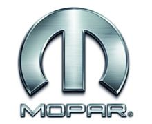 1000+ images about Mopar Logos on Pinterest   Mopar, Dodge ...