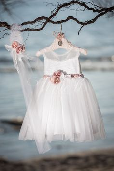 Embroidered baptismal sets, lace christening dresses from Vinte li's new girls collection. Made in Greece Greek Fashion, New Girl, Lace Dress, To My Daughter, Girl Outfits, Flower Girl Dresses, Spring Summer, Wedding Dresses, Fashion Design