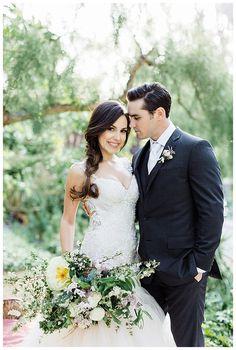 Happy Moments - 1001 Weddings