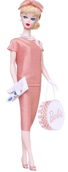 #barbie   ./....35.28.3 qw