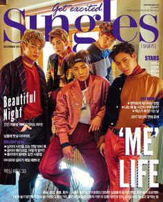 Onew Jonghyun, Lee Taemin, Minho, Shinee Jonghyun, Shinee Albums, Shinee Debut, Star Wars, Kim Kibum, Journals