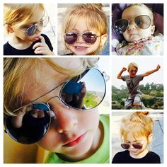 5ef6cb1c789 Kids aviator sunglasses for ages 0 - 10 Kids Airplane Pilot Kiddie Wings in  lots of 5 or 10 Free aviator pilot pin with every purchase
