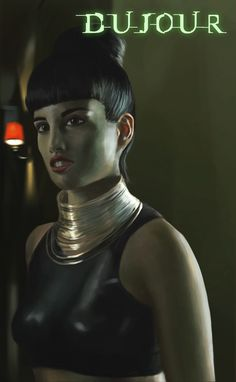 Image result for dujour matrix Character Costumes, Character Ideas, Female Villains, Movie Posters, Movies, Fictional Characters, Image, Role Play Outfits, Films
