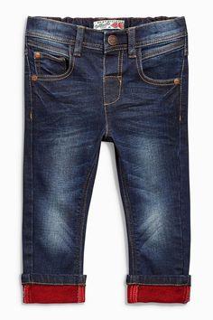 As 71 melhores imagens em Jeans menino  9d9a902f83407