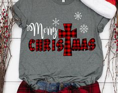 Baby Its Cold Outside Svg Christmas Svg Winter T Shirt Svg Christmas Clip Art Svg Eps Ai Pdf Png Jpeg Cut Files - Christmas T Shirt - Ideas of Christmas T Shirt - Baby It's Cold Outside Svg Christmas Svg Winter T Shirt Christmas Tee Shirts, Winter T Shirts, Christmas Vinyl, Christmas Clipart, Plaid Christmas, Christmas Outfits, Christmas Blouses, Christmas Sweaters, Womens Christmas
