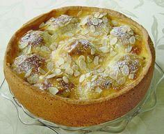 Altdeutscher Bratapfelkuchen, ein schönes Rezept aus der Kategorie Kuchen. Bewertungen: 36. Durchschnitt: Ø 4,3.