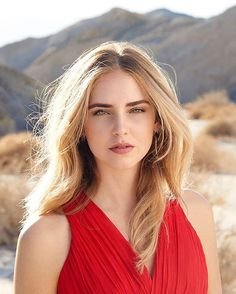 Watch internet sensation Chiara Ferragni test her skin with SK-II on an extreme expedition to the scorching Anza Borregno desert to Face the Wild with National Geographic Young Explorer Hannah Reyes and Face the Camera with fashion photographer Jesper Mcilroy. Head over to our website for more (link in bio). #skii #facethewild #facethecamera #inpartnershipwithskii #nylonsgbeauty  via NYLON SINGAPORE MAGAZINE OFFICIAL INSTAGRAM -Celebrity  Fashion  Haute Couture  Advertising  Culture  Beauty…