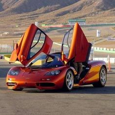 The#Coolest #Cars In The #World http://www.ranker.com/crowdranked-list/awesome-cars-the-coolest-cars-in-the-world