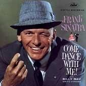 Personnel includes: Frank Sinatra, Keely Smith (vocals); Billy May (arranger). The final three tracks are mono. All tracks have been digitally remastered using 20-bit technology. Personnel: Frank Sina