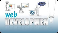 Macreel infosoft offer most attractive and cost effective web design packages. www.macreel.co.in