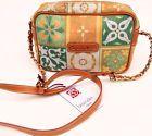 - handbags borsa shopping BRACCIALINI