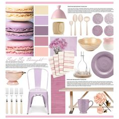 """""""Food For Thought: Group Contest -Food-"""" by hmb213 on Polyvore"""