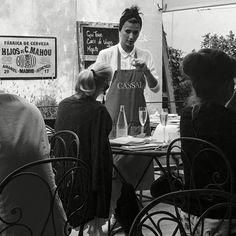 #mallorcafood #santanyimarkt #estrencbeach #playaestrenc #cassai #cassaimallorca #mallorca #mallorcaisland #mallorcagram #restaurant #restaurante #estrenc #restaurantesmallorca #tapas #estrencplaya #tapasmallorca #bistro #sessalines #estrencbeach www.cassai.es
