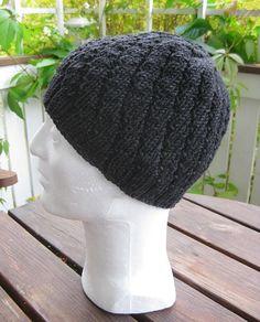 Knit Crochet, Crochet Hats, Beanie Hats, Beanies, Winter Collection, Knitted Hats, Winter Hats, Knitting, Villas