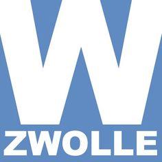 """Zwolle - ROOD, de jongerenorganisatie van de SP, heeft een onderzoek gehouden in het winkelgebied """"Het Eiland"""". Hieruit blijkt dat huren te hoog zijn waardoor winkels het niet lang vol kunnen houden. Hier komt veel leegstand voort. Uit eerdere onderzoeken van ROOD is gebleken dat er ook een groot tekort aan studentenwoningen is. 31 oktober  start ROOD daarom een campagne om """"Het Eiland"""" te redden.         Het winkelgebied """"het Eiland"""" is een gebied"""