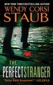 The Perfect Stranger is now number 3 bestseller in all of Barnes & Noble Nook! Specially priced at $0.99!