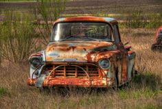 old forgotten cars   From a photography stand point I love stumbling upon these seeming ...