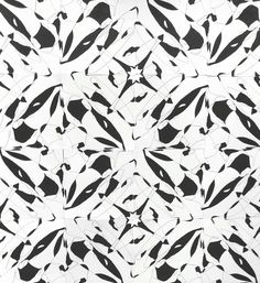 Textile Design, Switzerland, Sketch, Textiles, Play, Pattern, Home Decor, Sketch Drawing, Decoration Home