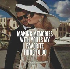 It's my favorite thing Be Bold Quotes, Cute Quotes For Life, Classy Quotes, Romantic Quotes, Change Quotes, Girl Quotes, Woman Quotes, Funny Quotes, Lovers Embrace