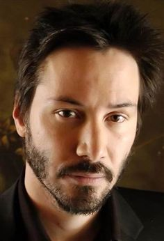 Keanu Reeves' Style Evolution, From Grunge Heartthrob To Ageless Wonder Keanu Reeves John Wick, Keanu Charles Reeves, Pretty Men, Beautiful Men, Keanu Reeves Quotes, Keanu Reaves, Hollywood, Perfect Man, Actors & Actresses
