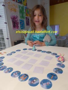 51 Ideas Educational Board Games For Kids Parents Preschool Board Games, Educational Board Games, Board Games For Kids, Craft Activities For Kids, Crafts For Kids, Printable Christmas Games, Printable Board Games, Funny Party Games, Birthday Games For Kids