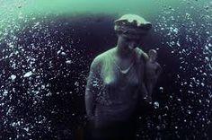 Kuvahaun tulos haulle underwater bright photography