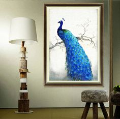 diy painting - Google Search