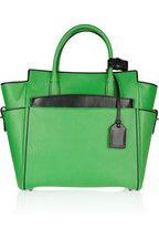 Designer Bags Shop designer women's bags