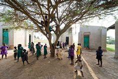 Iwan Baan_Mukwano Orphanage_Uganda_Koji Ysutsui