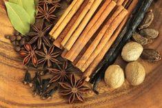 Heerlijke warme kruiden combinatie o.a. kaneel, steranijn, kruidnagel, vanille. Echt heel erg lekker!