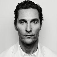 Matthew McConaughey, le transformiste