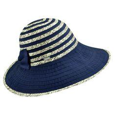 f238fd3a1bfc17 betmar donna wide brim sun hat Colored Braids, Wide Brim Sun Hat, Sun Hats