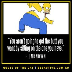 <b>Funny Fitness Quotes</b>
