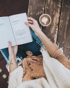 """495 Likes, 2 Comments - Urban Outfitters San Diego (@uosandiego) on Instagram: """"Ideal Sunday situation: cozy, coffee, and @rupikaur_ (: @heycnyn) #uohome #uosandiego…"""""""