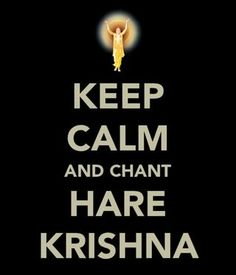 Keep Calm and Chant Hare Krishna - Krishna Krishna Names, Krishna Quotes, Krishna Love, Jai Shree Krishna, Krishna Radha, Krishna Leela, Lord Krishna Images, Krishna Pictures, Lord Krishna Wallpapers