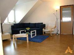 Prodej bytu 2+1,59m2, sklep, v obci Chrášťany u Prahy