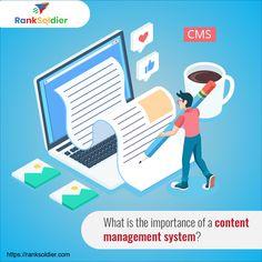 A Digital Marketing Agency Online Blog, Online Jobs, Make Money Online, How To Make Money, Companies Hiring, Home Based Jobs, Student Jobs, Custom Website Design, Job Work