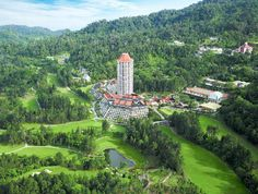 Google Image Result for http://media-cdn.tripadvisor.com/media/photo-s/01/13/6f/cd/genting-highlands-resort.jpg