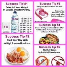 Are you just starting Plexus, or considering giving it a try? Here are a few tips to get great results! www.MarlieSpatz.MyPlexusProducts.com