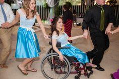 Staunton, Va Wedding Photographers | Pickle   Bliss