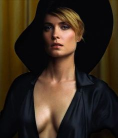 "Radha Mitchell - ""Pitch Black"""