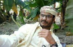 """اخبار اليمن - قائد الحزام الامني بأبين : تنسيق بين """"الحزام الأمني"""" و""""النخبة الشبوانية"""" لمحاصرة الإرهاب"""