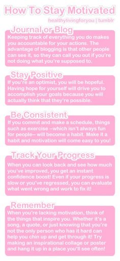 how to stay motivated +++For more quotes on #inspiration and #motivation, visit http://www.quotesarelife.com/