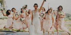 Cole Garrett Photography  Wedding Photography in San Luis Obispo, CA - Wedding Spot