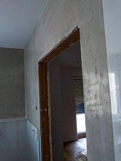 stucco pompeji lasur kupfer stucco pompeji pinterest pompeji kupfer und rund ums haus. Black Bedroom Furniture Sets. Home Design Ideas