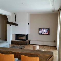 Flat Screen, Home Decor, Building Homes, Blood Plasma, Decoration Home, Room Decor, Flatscreen, Plate Display, Interior Decorating
