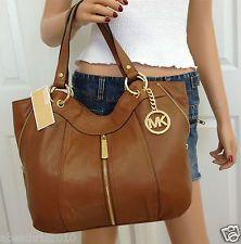 Michael Kors Handbags Fashion #Michael #Kors #Handbags $62.99