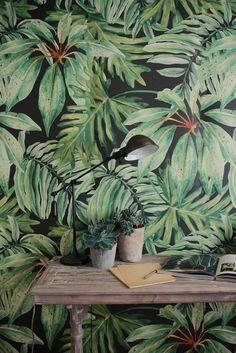 parede pintada 21                                                                                                                                                                                 Mais