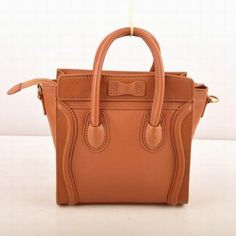 It is worth for you personally to obtain! In our store, you can get various Celine Bags, Handbags and Luggage Bags at big discounts. http://www.8minzk.com/p/Celine-Bags-Outlet/